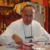 """Monseñor Abelardo Mata: """"No podemos ser perros mudos y callarnos, hay que llamar a la conversión, aunque nos amenacen"""""""