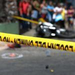 Dos motociclistas que manejaban exceso de velocidad mueren en distintos municipios de Matagalpa