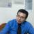 Abogado Julio Montenegro habla ante la OEA de irregularidades en juicios en Nicaragua