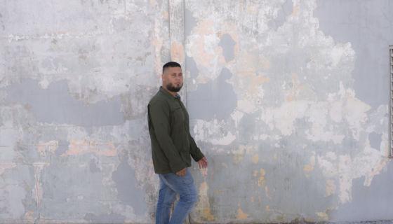 Israel Lanuza