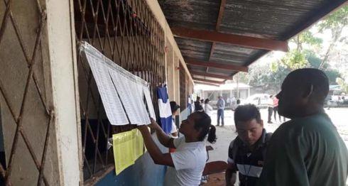 Comicios regionales, elecciones Costa Caribe, presupuesto, Nicaragua, crisis, Consejo Supremo Electoral