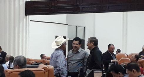 Diputados, salario, Asamblea Nacional. #SOSNicaragua