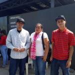 Policía Orteguista de Estelí golpeó a excarcelado político y se llevó su moto