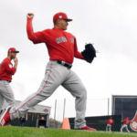 Erasmo Ramírez deja a Boston y elige la agencia libre para buscar nuevo equipo