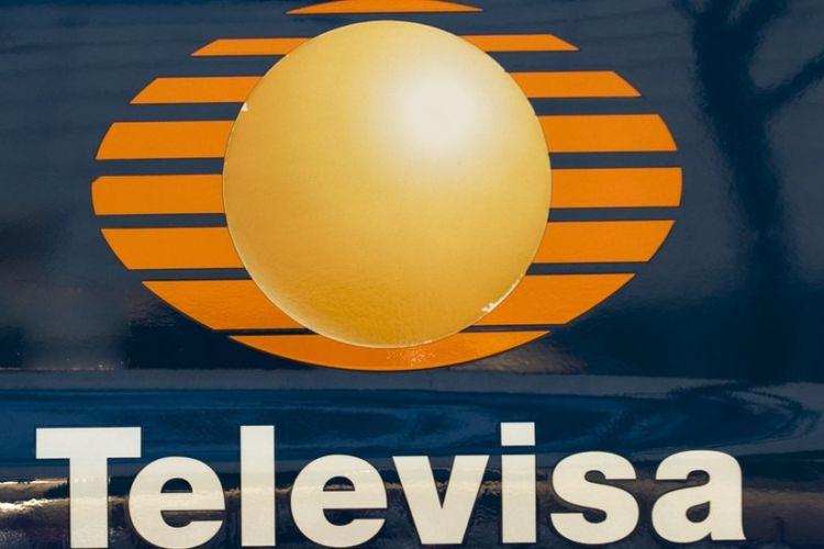 En el último trimestre de 2018, las utilidades de Televisa cayeron 83% comparado con 2017.Getty Images