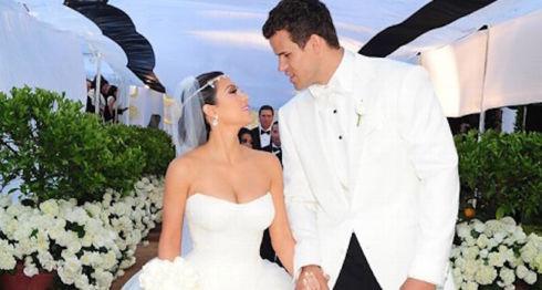 casados, famosos