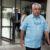 Luis Ángel Rosadilla, testigo de la OEA en las negociaciones con el régimen, sale de Nicaragua