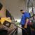 Consumo de combustibles acumula once meses de contracción en Nicaragua