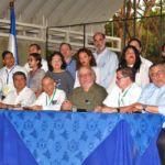 Alianza Cívica anuncia reestructuración para fortalecer su trabajo por Nicaragua