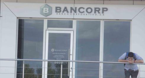 Bancorp, Nicaragua, Albanisa, cooperación venezolana, Daniel Ortega