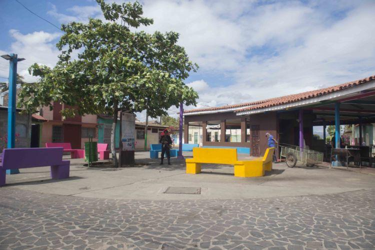 Monimbó