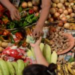 ¿Qué está pasando con los precios de la comida y los servicios en Nicaragua? BCN decide también ocultar la inflación