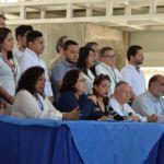 Alianza Cívica y la UNAB piden a la OEA declarar la «ilegitimidad» del régimen Ortega Murillo