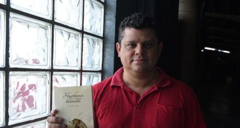 tiempo, Nicaragua , libros