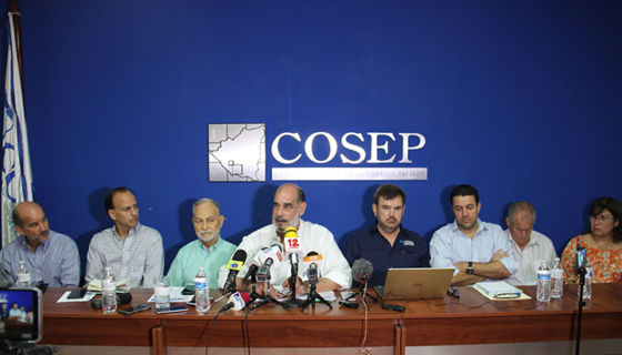 reforma fiscal, régimen, diputados, FSLN, Nicaragua, ciclo agrícola, Upanic