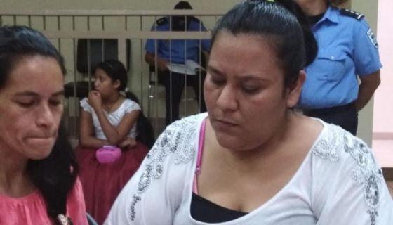 Sébaco, Matagalpa