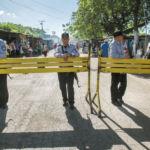 Encapuchados, amarrados y violados. Testimonios dejan al descubierto abusos sexuales a presos políticos en Nicaragua