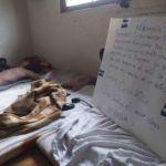 Costa Rica buscará cooperación internacional para atender a refugiados nicaragüenses