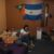 Exiliados coinciden en que Ley de Autoamnistía no es garantía para el retorno a Nicaragua