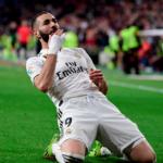 10 cosas que quizás no sabías sobre Karim Benzema