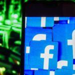 Denuncian atraso en el juicio contra jóvenes que publicaron en Facebook fotos íntimas de un adolescente