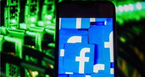 Facebook, verificadores