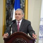 Nicaragua | Lo que necesita saber para comenzar su día (14 de noviembre)