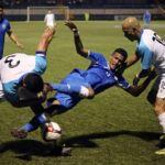 Nicaragua podría enfrentar a Guatemala previo duelos claves de Liga Naciones