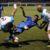 Selección de Futbol debuta en septiembre de local en la Liga de Naciones