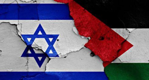 IsraeliesPiscinas