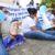 Régimen de Daniel Ortega excarcela a 100 presos políticos
