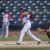 Bóer y Dantos podrían tomar distancia en la jornada del beisbol nacional