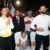 Autoconvocados en Miami denuncian la presencia de la alcaldesa Reyna Rueda en un hotel de Estados Unidos