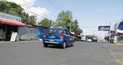 Tiroteo