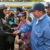 Régimen de Daniel Ortega vierte tres duras amenazas contra el sector privado en víspera del paro nacional