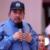Ortega reclama a los obispos por no condenar el asesinato de Bismarck Martínez