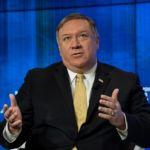 «Es muy pronto para evaluar éxito de tregua en Siria», dice Mike Pompeo