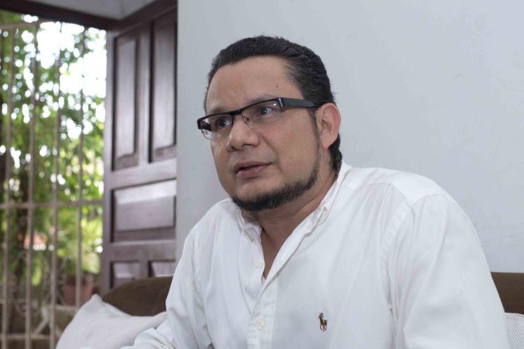 OEA, Estados Unidos, represión, Nicaragua, negociaciones