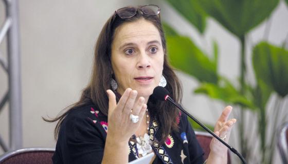 justicia en Nicaragua