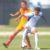 Mantiene apuesta en jóvenes: Sergio Iván Rodríguez inscribe a cuatro jugadores de 17 años en primer equipo del Real Estelí