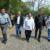 Negociaciones entre Alianza Cívica y la dictadura suspendidas tras el asesinato del preso político Eddy Montes Praslin