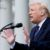 Donald Trump cancela a última hora la orden de un ataque contra Irán