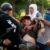 Ministerio Público nunca se interesó en investigar la masacre del 30 de mayo del 2018