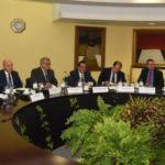 FMI agrava proyección de contracción económica de Nicaragua por la caída de la confianza y las sanciones internacionales