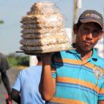 Nicaragua | Lo que necesita saber para comenzar su día (13 de noviembre)