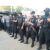 EN VIVO | Familiares de presos políticos exigen información tras muerte de reo en La Modelo