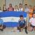 A poner en alto a Nicaragua en el CA de Atletismo en El Salvador