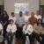 Alianza Cívica no asistirá a la mesa de negociaciones de este viernes en protesta por represión a presos políticos