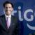 Tigo invertirá más de mil millones de dólares en Nicaragua tras compra de Movistar