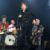 Los Rolling Stones retoman su gira tras la operación de Mick Jagger